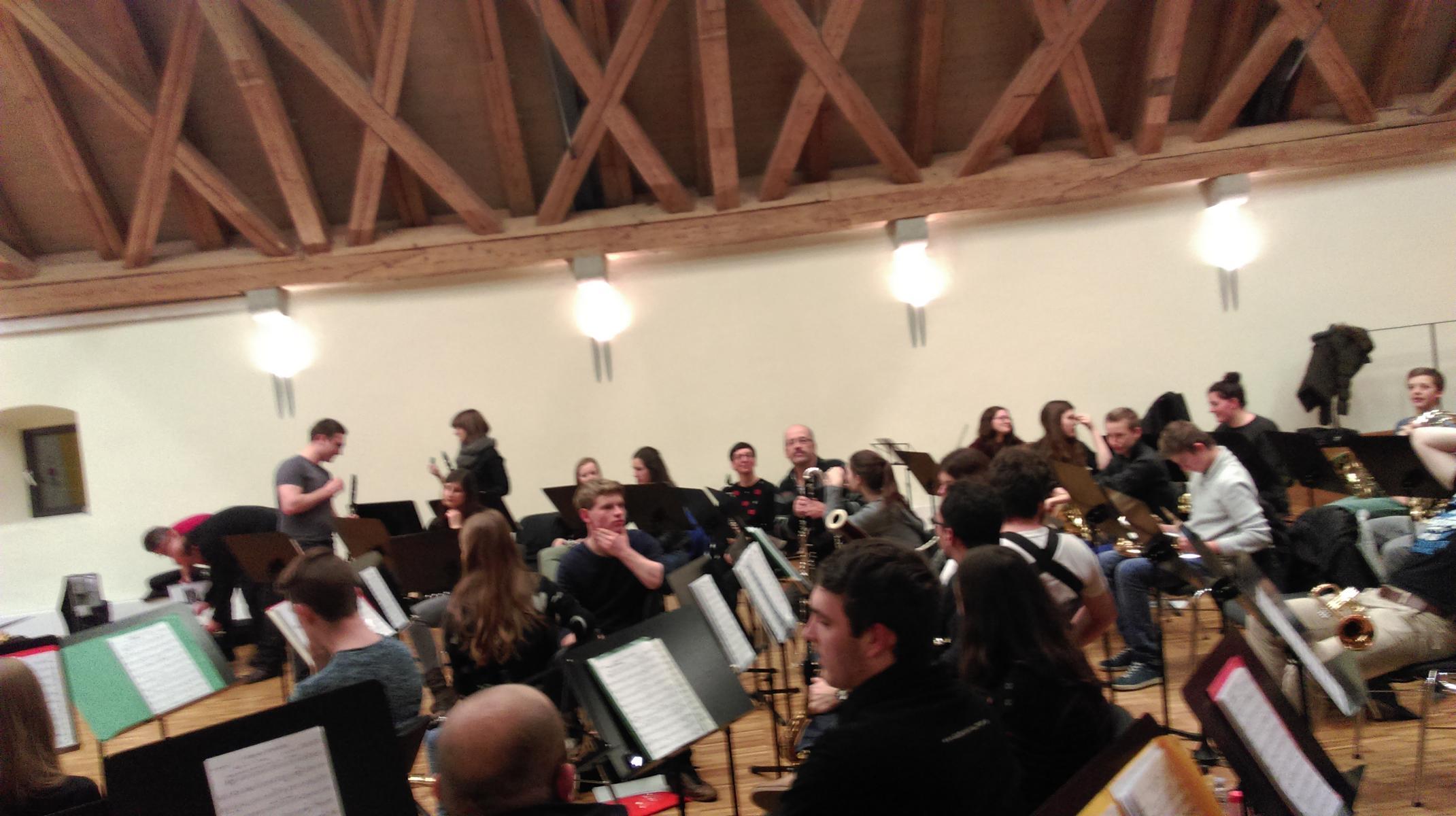 sinfonischesblasorchester2016